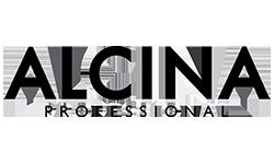 logo_alcina_professional_250x150px