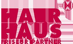 logo_hairhaus_250x150px